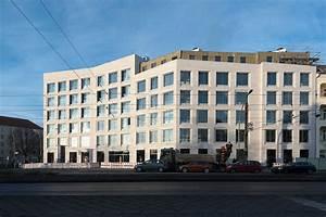 Prenzlauer Promenade Berlin : wisbyer stra e prenzlauer promenade gms berlin ~ Watch28wear.com Haus und Dekorationen