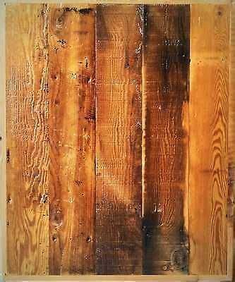 reclaimed wood tabletops  restaurants reclaimed wood