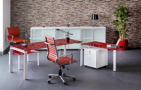 meuble bureau tunisie bureau de direction carre emaille meubles et
