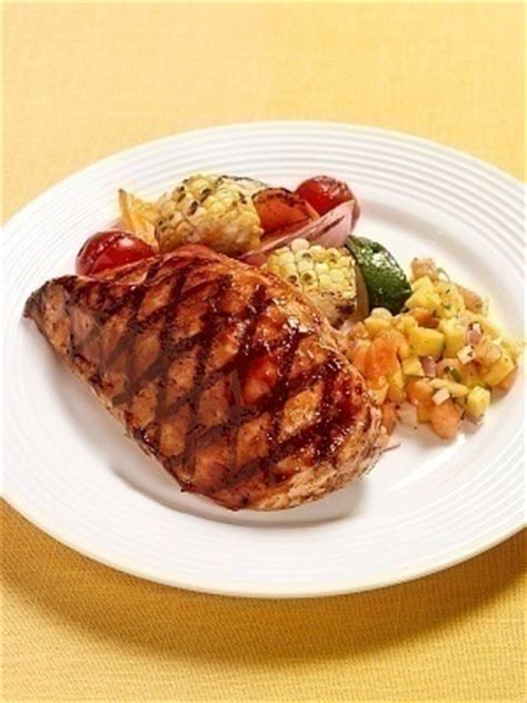 broiled boneless chicken breast how long should i broil a boneless chicken breast