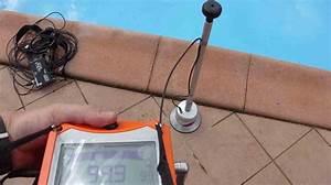 Colmater Une Fuite D Eau Sous Pression : fuite piscine expert en recherche et d tection des fuites ~ Dode.kayakingforconservation.com Idées de Décoration