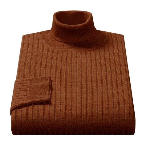 mens wool turtleneck sweater tricots st raphael merino wool turtleneck sweater for