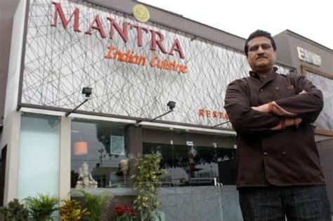 mantra indian cuisine mantra indian cuisine lima restaurant reviews phone