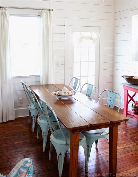 Traditional, Transitional & Coastal Interior Design Ideas. Basement Sydney. Basements. Basement For Rent Sterling Va. Cat In Basement. Basement Toilet Flange. Cheap Basement Remodeling Ideas. Cheap Basement For Rent. How To Build A Wall In The Basement