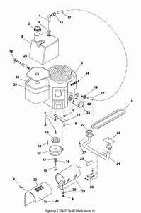 Na 1148  Bad Boy Mowers Electrical Diagram Wiring Diagram