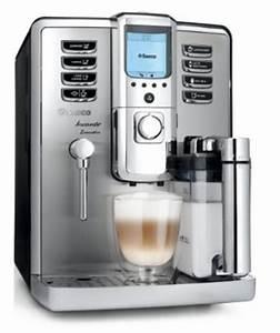 Stiftung Warentest Kochtöpfe : gastro kaffeevollautomat test vergleich 2018 saeco ~ Michelbontemps.com Haus und Dekorationen