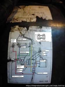 1987 454 Kawasaki Engine Diagram