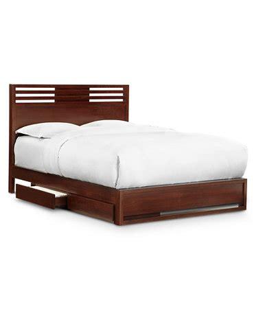 Macys Headboards by Tahoe Bed Copper Furniture Macy S