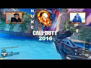 Call Of Duty Black Ops 3 Kaufen : call of duty 2016 f r ps4 oder pc kaufen black ops 3 sniper nuclear german deutsch youtube ~ Eleganceandgraceweddings.com Haus und Dekorationen