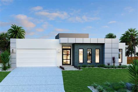 Seacrest 291 - Element, Design Ideas, Home Designs in