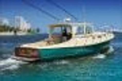 Piranha Boats by Piranha Boats For Sale Boats