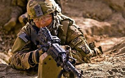 Military Soldier American Action Chinese Army Wallpapers