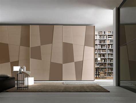 modular wardrobes manufacturers  gurgaon samrat interiors