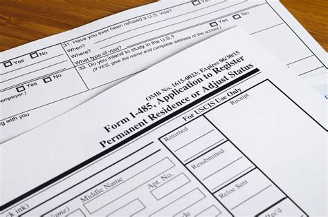 usis forms uscis forms step by step preparation of uscis forms