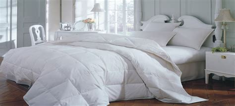 how should you keep a mattress how often should you change your mattress pad how to