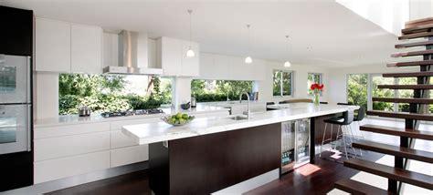 amazing kitchens designs 20 amazing kitchen design ideas 4027