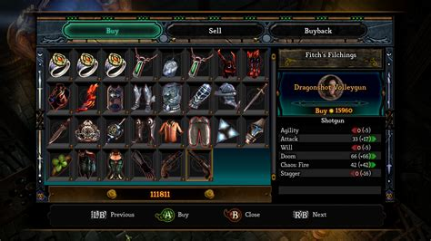 dungeon siege 3 abilities gamebanshee dungeon siege iii