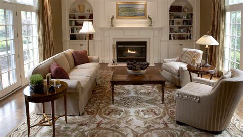 04 Home Decor : Exclusive Hand Crafted Rugs And Carpets
