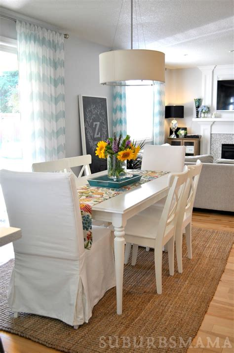 ikea small bedroom chairs white dining room ikea dining table and chairs dining 15618   9b7c3a82e8a1780353f386e918d4fb04