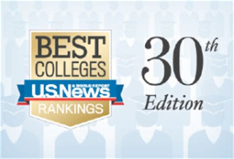 Us News & World Report Ranks Towson Among Top Public. Where To Invest 10000 Dollars. Brochure Display Holder Car Dealerships Miami. Internet Service Packages Final Expense Forum. Social Security In Philadelphia Pa. Change Management Process Itil V3. Restaurant Operating Systems. Hvac Service Contract Template. Bachelors In General Studies