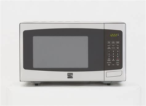 Einbauherd Mit Mikrowelle by Microwave Oven