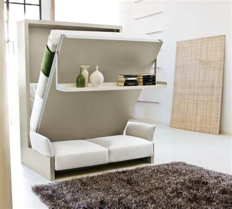 image result  space saving furniture ikea murphy bed