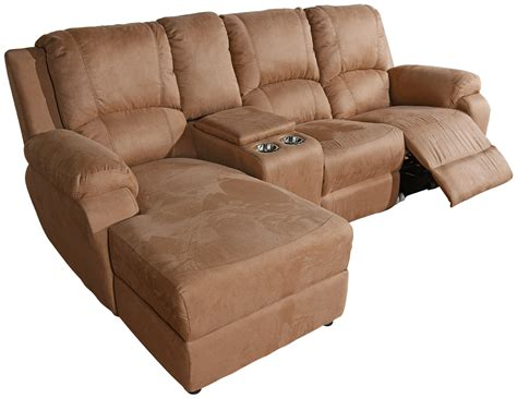 chaises promo chaise lounge sofa with recliner indoor oversized chaise