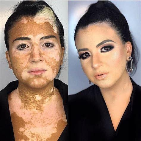 https://www.facebook.com/AmandaInacioBlog/   Makeup ...
