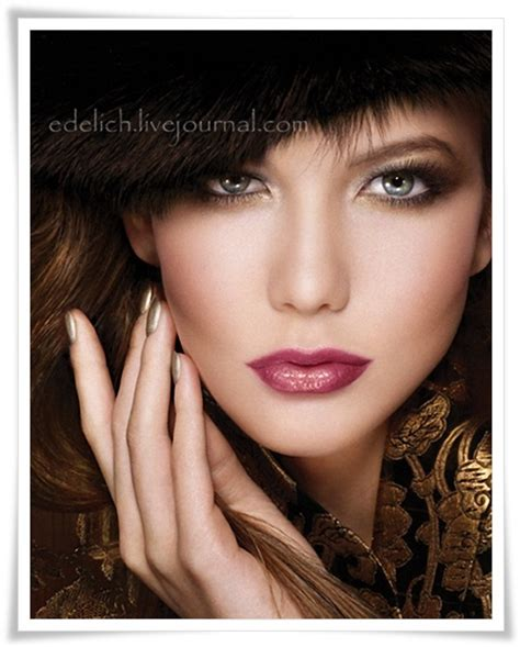 cosmetics perfume makeup dior cyprus