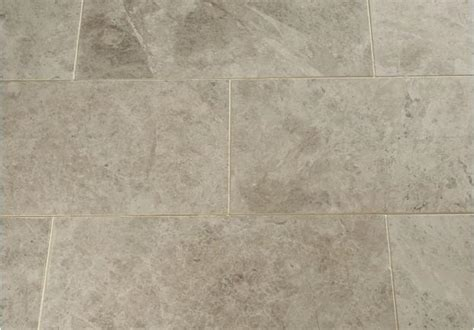 silver shadow honed marble tiles floors of