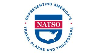 Federated national insurance company writes home insurance including standard homeowners that means affordable federated national insurance company home insurance is likely available to you. National Association of Truckstop Operators Inc. - Federated Insurance