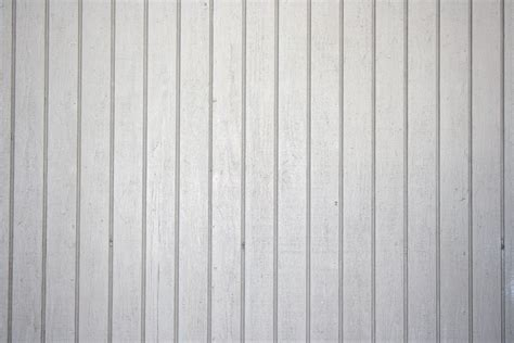 corrugated plastic roofing vertical gray siding texture picture free photograph