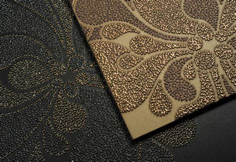 gold decorative tiles ceramic tile design ideas