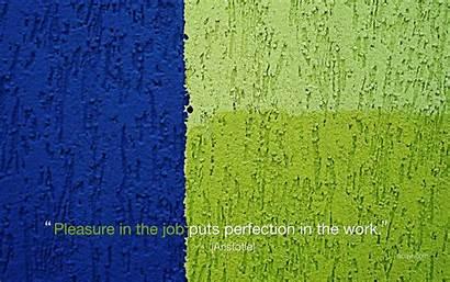 Border Embossed Wallpapersafari Textured