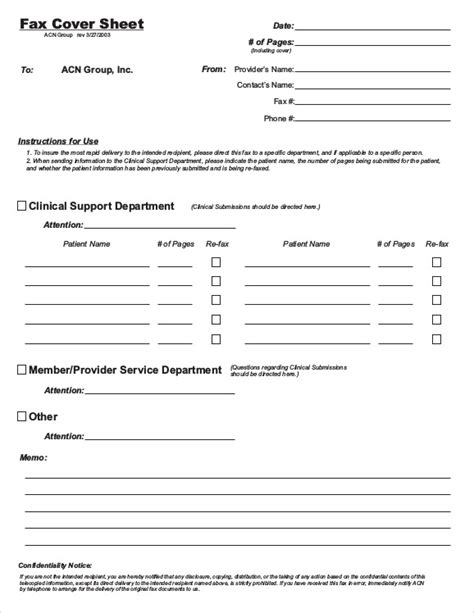 sle fax cover sheet for resume 5 documents in pdf