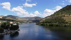 Fluss In Portugal : von porto ins douro tal pinh o insidertipps ~ Frokenaadalensverden.com Haus und Dekorationen