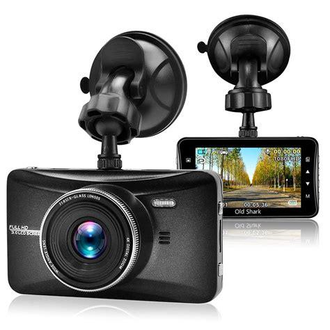 Top 10 Best Car Cameras Hdr Reviews Bestreviewycom