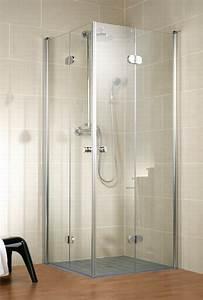 Bodengleiche Dusche Größe : bodengleiche dusche g nstig flexibel bei ~ Michelbontemps.com Haus und Dekorationen