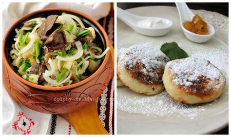 spécialité russe cuisine top 15 des spécialités culinaires russes qui défoncent le