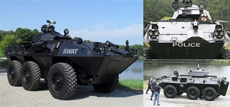 personal armored vehicles cobb county police department 39 s armored personnel carrier