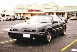 10 Best 1st Generation Mazda 626 4 Door Images On