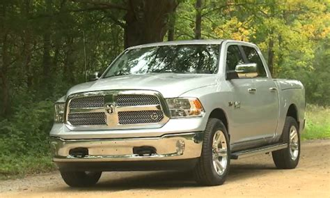 2019 Dodge Ram 1500 Expectations, Price, Release Date