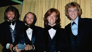 Bee Gees star Robin Gibb in a coma as his family keeps ...