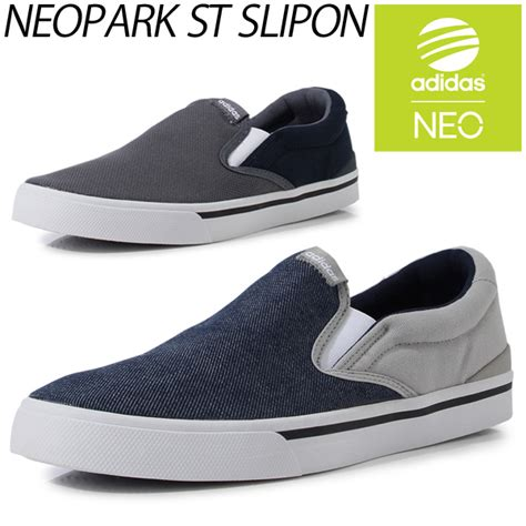 Sepatu Adidas Neo Cloudfoam Slip On apworld rakuten global market s sneaker shoes