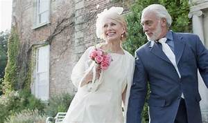 10 wedding gifts for older couple on second marriage With wedding gifts for older couples