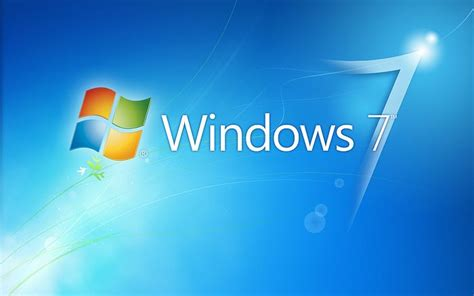 windows 7 design ã ndern windows 7 logo abstract wallpaper 1 wallcoo net