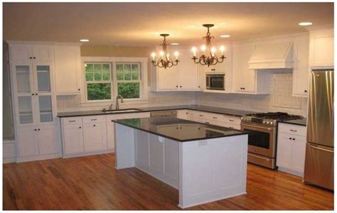average cost to paint cabinets kitchen ideas categories corian kitchen countertops with