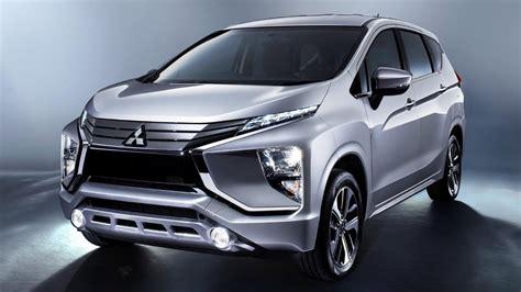 Livina Hd Picture by Mitsubishi Expander 2019 All New 2019 Mitsubishi