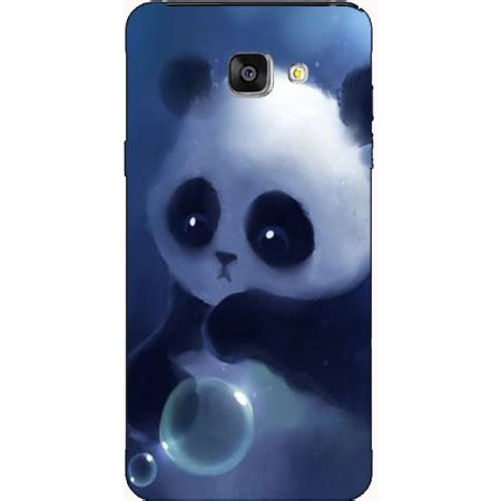 coque smartphone personnalisable