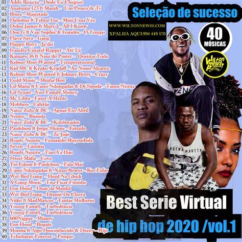 As melhores kizombas 2021, baixar musica mp3, baixar músicas, baixar músicas angolanas 2021, baixar músicas novas angolanas 2021, bue de musica, kizomba, kizomba 2021 download mp3, kizombas musicas, zouk Baxre Musicas De Migos2020 : Músicas Angolanas De 2020 | Baixar Musica - Tatto